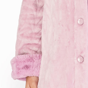 http://images.esellerpro.com/2278/I/183/994/HC4336-slenderella-ladies-faux-fur-collar-button-up-robe-housecoat-dressing-gown-pink-close-up-2.jpg