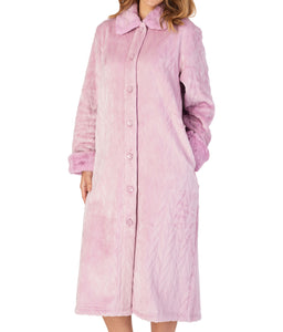http://images.esellerpro.com/2278/I/183/994/HC4336-slenderella-ladies-faux-fur-collar-button-up-robe-housecoat-dressing-gown-pink.jpg