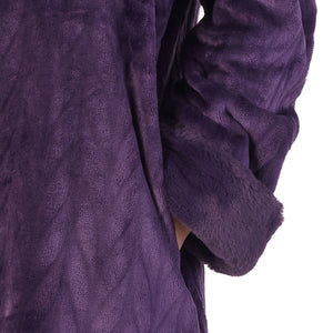 http://images.esellerpro.com/2278/I/183/994/HC4336-slenderella-ladies-faux-fur-collar-button-up-robe-housecoat-dressing-gown-purple-close-up-2.jpg