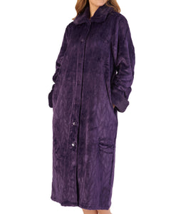 http://images.esellerpro.com/2278/I/183/994/HC4336-slenderella-ladies-faux-fur-collar-button-up-robe-housecoat-dressing-gown-purple.jpg