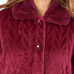 http://images.esellerpro.com/2278/I/183/994/HC4336-slenderella-ladies-faux-fur-collar-button-up-robe-housecoat-dressing-gown-raspberry-close-up-1.jpg