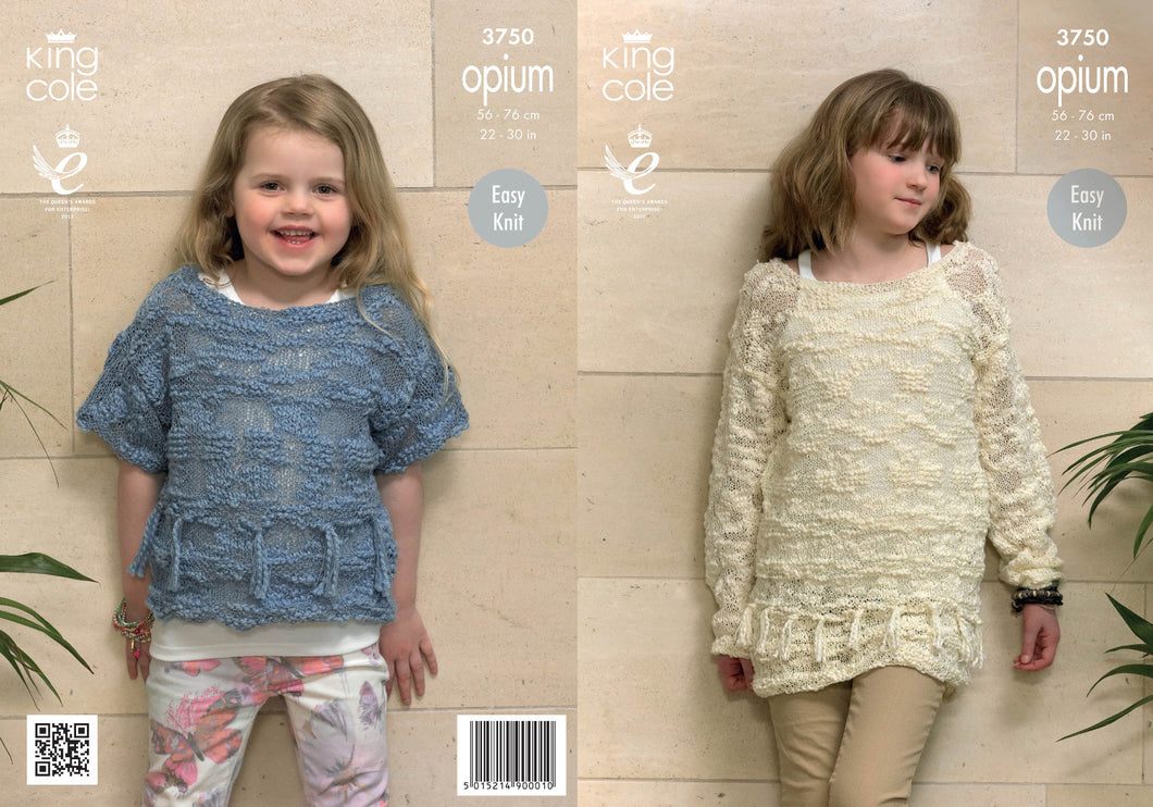http://images.esellerpro.com/2278/I/981/41/KC3750-girls-long-short-sleeved-jumpers-sweaters-tassel-knitting-pattern.jpg