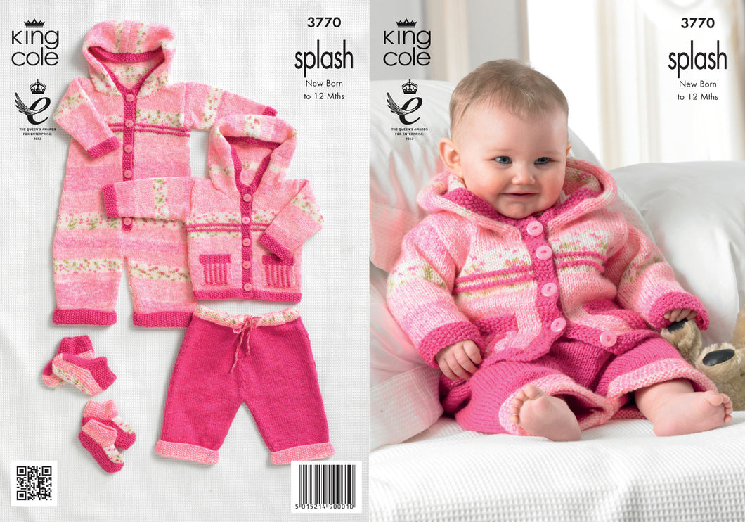 http://images.esellerpro.com/2278/I/982/25/KC3770-baby-set-coat-trousers-all-in-one-socks-knitting-pattern.jpg