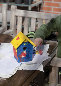 http://images.esellerpro.com/2278/I/193/013/KG145-paint-your-own-bird-house-3.jpg