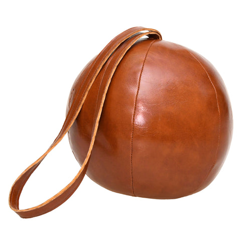 http://images.esellerpro.com/2278/I/187/047/LH271-faux-leather-doorstop-door-stopper-brown.jpg