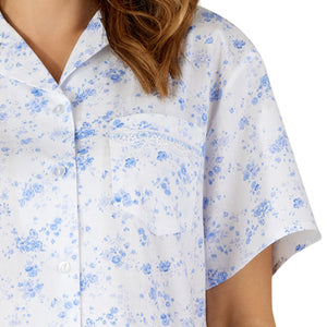 http://images.esellerpro.com/2278/I/177/563/PJ3208-slenderella-ladies-womens-floral-cotton-pyjamas-blue-close-up-1.jpg