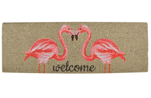 http://images.esellerpro.com/2278/I/139/788/RB189-flamingo-welcome-mat-coir-pvc-backed-doormat.jpg