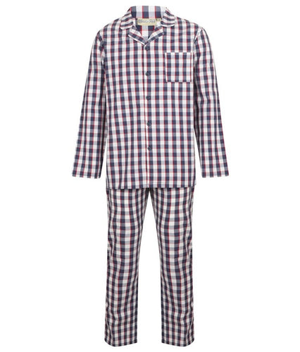 http://images.esellerpro.com/2278/I/186/139/WR2813-walker-reid-mens-navy-check-pyjamas-pjs-set-1.jpg