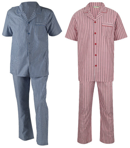 http://images.esellerpro.com/2278/I/178/194/WR3803-walker-reid-mens-striped-pyjamas-blue-red-group.jpg