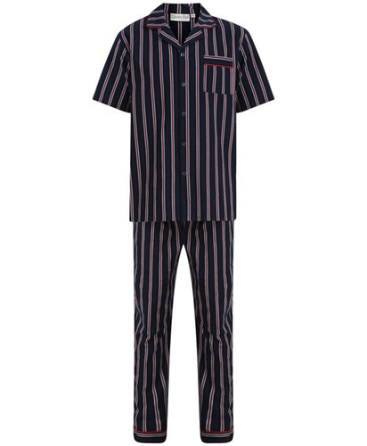 http://images.esellerpro.com/2278/I/199/451/WR66802-walker-reid-striped-mens-pyjamas-pjs-set-1.jpg