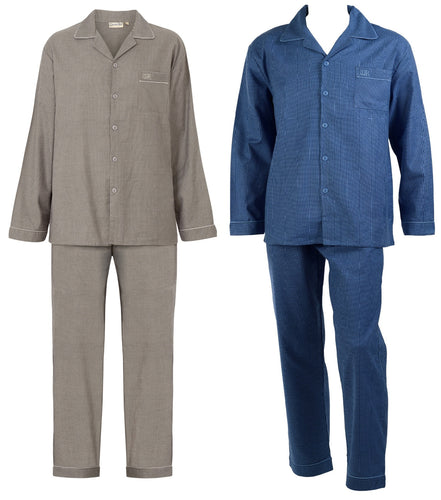 http://images.esellerpro.com/2278/I/133/426/WR6821-walker-reid-mens-checked-pyjamas-pjs-set-blue-grey-group-image.jpg
