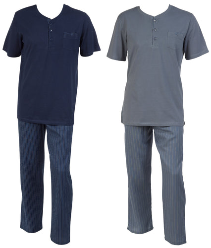 http://images.esellerpro.com/2278/I/139/679/WR7825-walker-reid-mens-pyjamas-jersey-top-striped-pj-bottoms-blue-grey-group-image.jpg