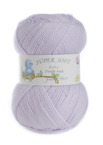 http://images.esellerpro.com/2278/I/152/458/baby-dk-double-knitting-wool-yarn-james-brett-super-soft-lilac-BB3.jpg