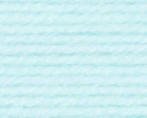 http://images.esellerpro.com/2278/I/152/458/baby-dk-wool-yarn-double-knit-james-brett-super-soft-aqua-BB12.jpg