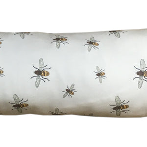 http://images.esellerpro.com/2278/I/200/997/bees-cotton-draught-excluder-cream-close-up.JPG
