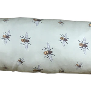 http://images.esellerpro.com/2278/I/200/997/bees-cotton-draught-excluder-green-close-up.JPG
