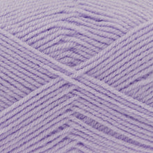 Load image into Gallery viewer, http://images.esellerpro.com/2278/I/928/48/big-value-dk-double-knit-knitting-yarn-wool-lilac-17.jpg