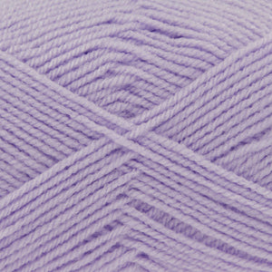 http://images.esellerpro.com/2278/I/928/48/big-value-dk-double-knit-knitting-yarn-wool-lilac-17.jpg