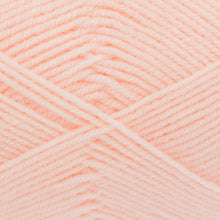 Load image into Gallery viewer, http://images.esellerpro.com/2278/I/928/48/big-value-dk-double-knit-knitting-yarn-wool-peach-59.jpg