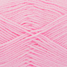 Load image into Gallery viewer, http://images.esellerpro.com/2278/I/928/48/big-value-dk-double-knit-knitting-yarn-wool-pink-6.jpg