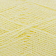 Load image into Gallery viewer, http://images.esellerpro.com/2278/I/928/48/big-value-dk-double-knit-knitting-yarn-wool-primrose-3.jpg