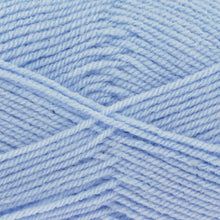 Load image into Gallery viewer, http://images.esellerpro.com/2278/I/928/48/big-value-dk-double-knit-knitting-yarn-wool-sky-blue-5.jpg