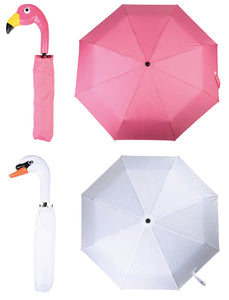http://images.esellerpro.com/2278/I/188/078/bird-foldable-compact-umbrella-flamingo-swan.jpg