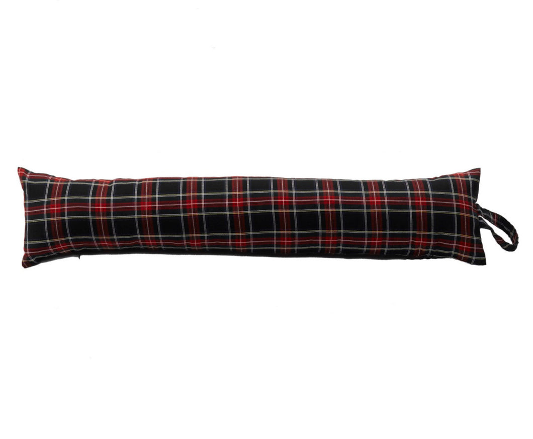 http://images.esellerpro.com/2278/I/202/435/black-stewart-tartan-check-draught-excluder-3ft.jpg