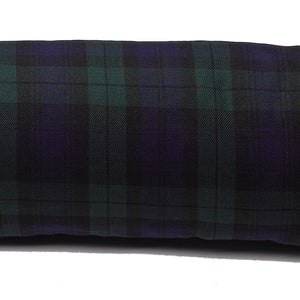 http://images.esellerpro.com/2278/I/202/455/black-watch-tartan-check-draught-excluder-extra-long-close-up.jpg