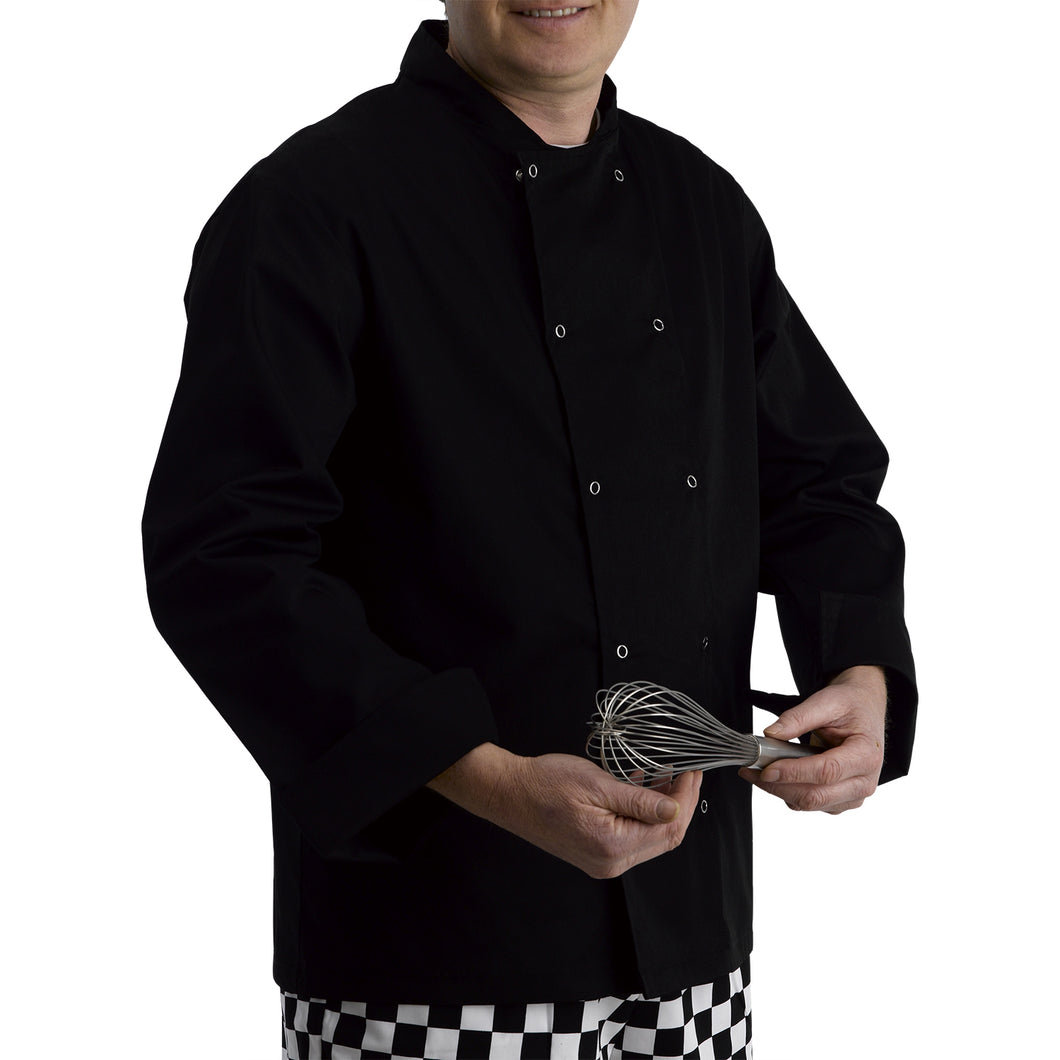 http://images.esellerpro.com/2278/I/110/312/chefs-jacket-long-sleeved-black.jpg