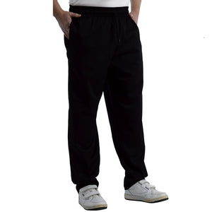 http://images.esellerpro.com/2278/I/110/248/chefs-wear-black-trousers.jpg