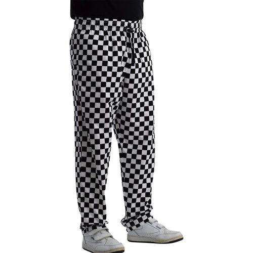 http://images.esellerpro.com/2278/I/110/125/chefs-wear-black-white-check-trousers.jpg