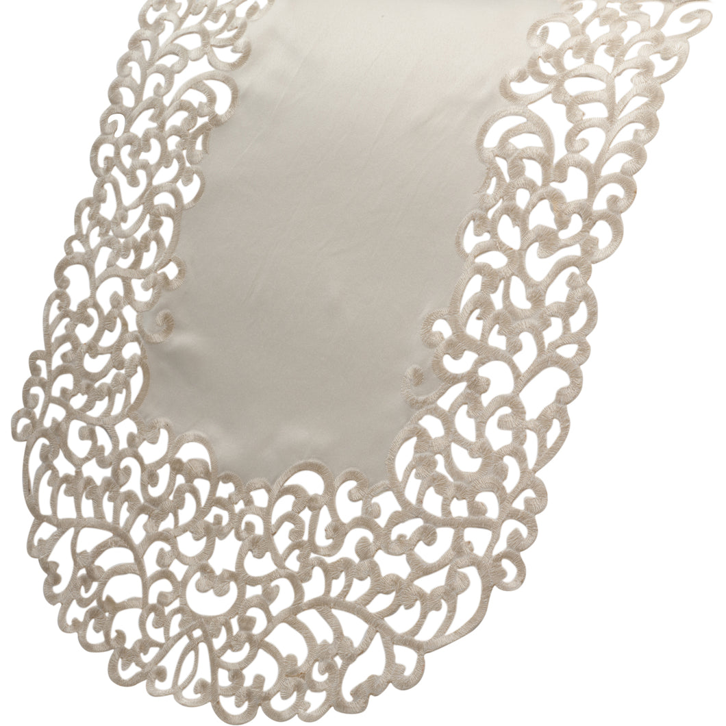http://images.esellerpro.com/2278/I/123/950/cut-work-lace-swirl-effect-single-chair-back-antimacassar-cream.jpg