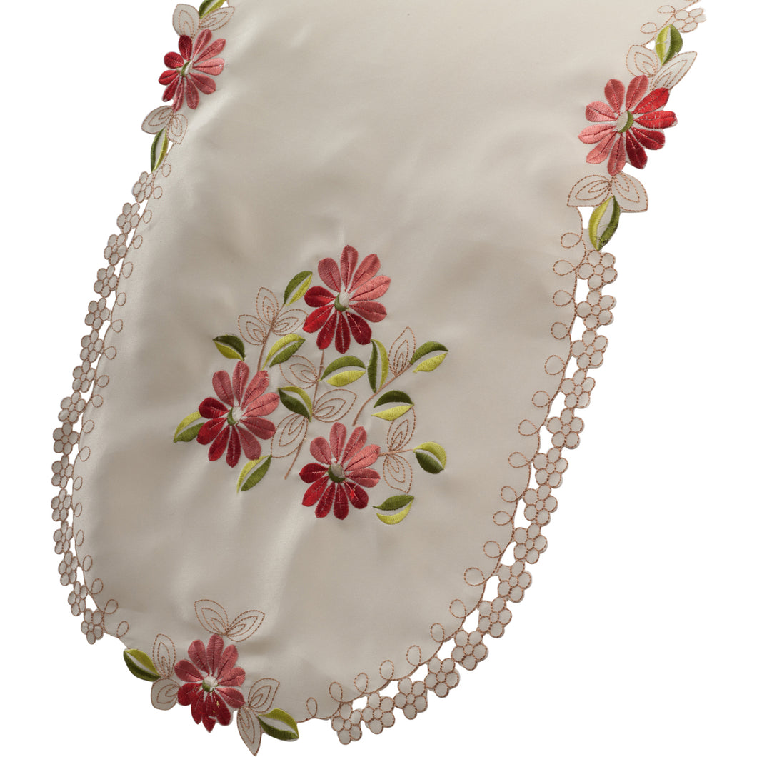 http://images.esellerpro.com/2278/I/123/928/daisy-floral-single-chairback-antimacassar-cream-pink-red-flower.jpg