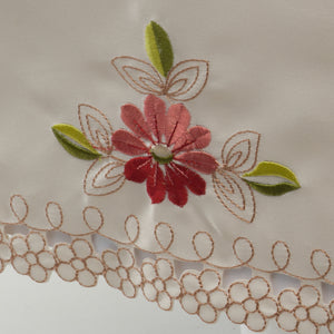 http://images.esellerpro.com/2278/I/123/932/daisy-floral-square-arm-caps-cream-pink-red-flower-close-up-1.jpg