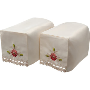 http://images.esellerpro.com/2278/I/123/932/daisy-floral-square-arm-caps-cream-pink-red-flower.jpg