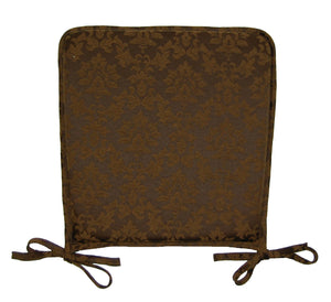 http://images.esellerpro.com/2278/I/175/215/damask-seat-pad-chair-cushion-chocolate-brown.JPG