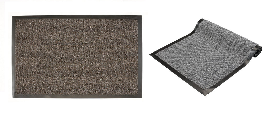 http://images.esellerpro.com/2278/I/876/94/dandy-clean-polypropylene-barrier-mat-pvc-backed-absorbent-doormat-brown-grey.jpg