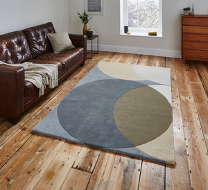 http://images.esellerpro.com/2278/I/830/49/elements-el43-hand-knotted-wool-rug-overlapping-circles-room.jpg