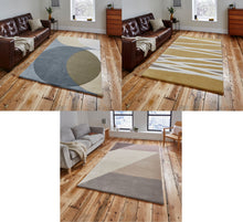 Load image into Gallery viewer, http://images.esellerpro.com/2278/I/830/49/elements-hand-knotted-wool-rug-mat-room-group-image.jpg