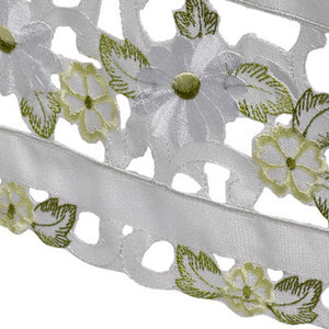 http://images.esellerpro.com/2278/I/146/968/eliza-embroidered-flower-cut-out-detail-arm-caps-close-up.jpg