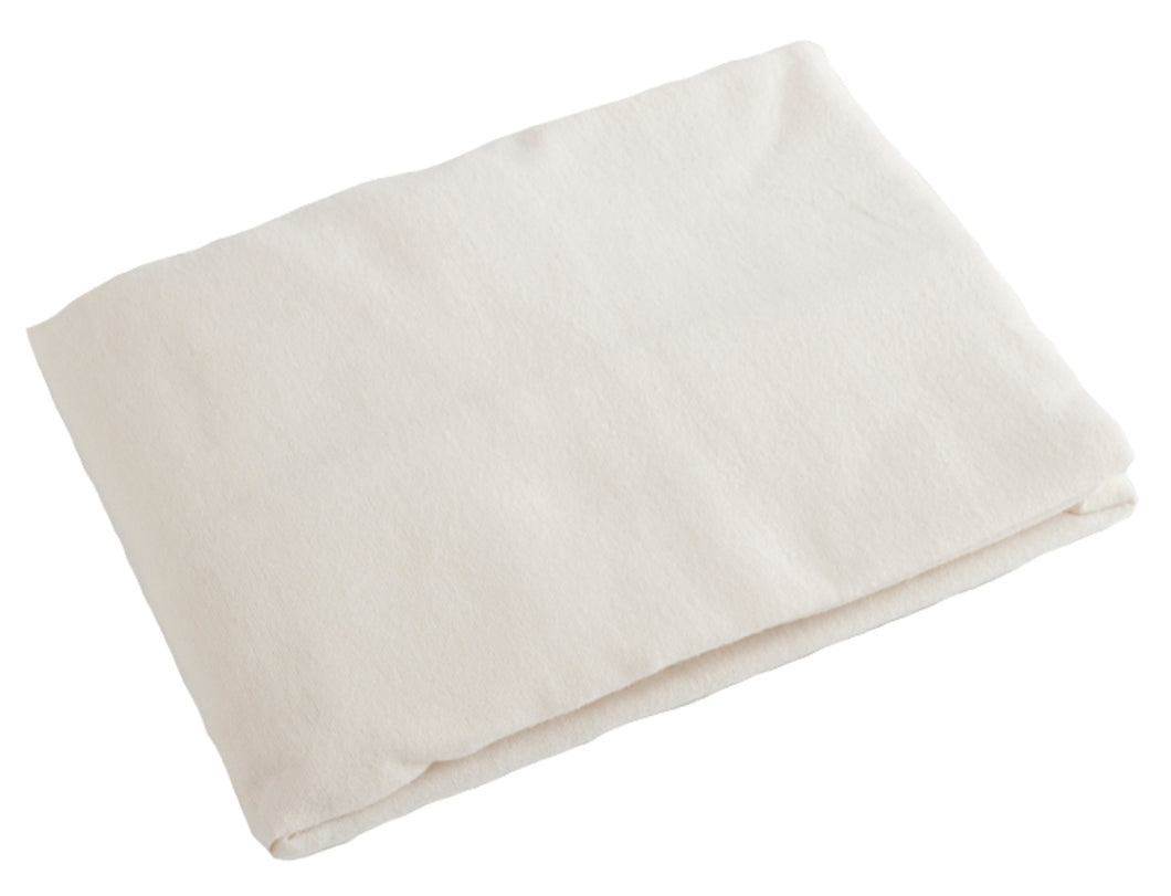 http://images.esellerpro.com/2278/I/124/354/flannelette-bedding-fitted-flat-sheets-pillowcases-cream.jpg