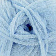 Load image into Gallery viewer, http://images.esellerpro.com/2278/I/117/348/flutterby-chunky-super-soft-wool-yarn-james-brett-blue-B3.jpg