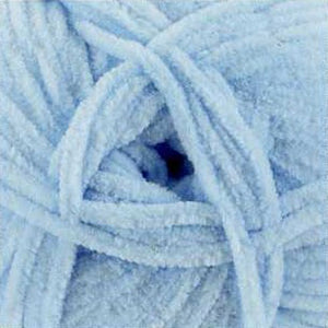 http://images.esellerpro.com/2278/I/117/348/flutterby-chunky-super-soft-wool-yarn-james-brett-blue-B3.jpg