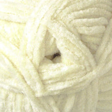 Load image into Gallery viewer, http://images.esellerpro.com/2278/I/117/348/flutterby-chunky-super-soft-wool-yarn-james-brett-cream-B4.jpg