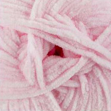 Load image into Gallery viewer, http://images.esellerpro.com/2278/I/117/348/flutterby-chunky-super-soft-wool-yarn-james-brett-pink-B2.jpg