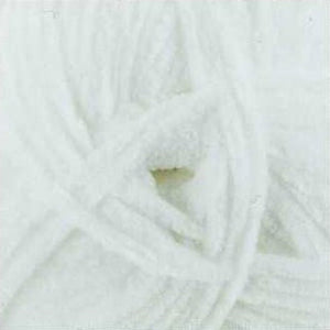 http://images.esellerpro.com/2278/I/117/348/flutterby-chunky-super-soft-wool-yarn-james-brett-white-B1.jpg