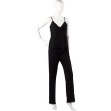 Load image into Gallery viewer, http://images.esellerpro.com/2278/I/111/841/gaspe-cami-trousers-pyjama-set.jpg
