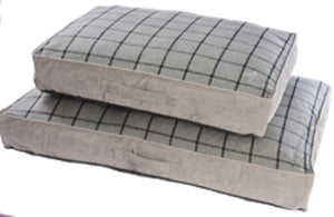 http://images.esellerpro.com/2278/I/175/371/gor-pets-camden-sleeper-replacement-cover-only-grey-check.jpg