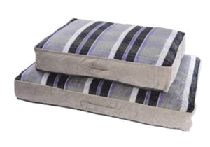http://images.esellerpro.com/2278/I/175/371/gor-pets-camden-sleeper-replacement-cover-only-purple-check.jpg